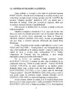 Ecologie Juridică - Pagina 4