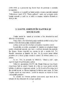 Ecologie Juridică - Pagina 5