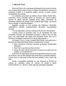 Statistica Aasistata - Pagina 4