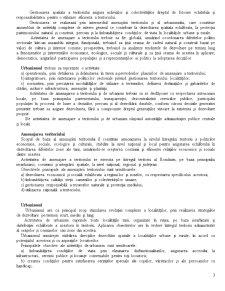 Protectia Mediului si Respectarea Disciplinei in Contructii - Pagina 3