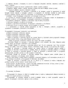 Protectia Mediului si Respectarea Disciplinei in Contructii - Pagina 4