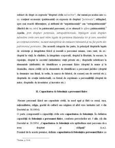 Evidența Informatizată a Persoanei - Pagina 3
