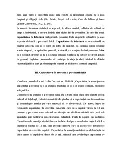 Evidența Informatizată a Persoanei - Pagina 4