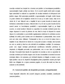 Evidența Informatizată a Persoanei - Pagina 5