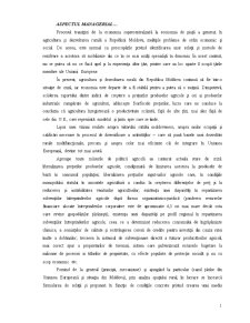 Aspect Managerial - Pagina 1