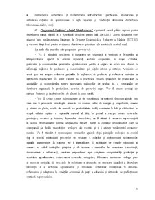 Aspect Managerial - Pagina 3