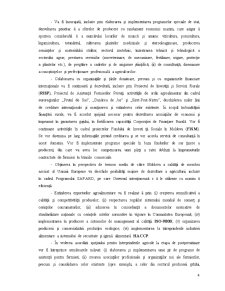 Aspect Managerial - Pagina 4