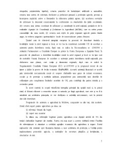 Aspect Managerial - Pagina 5
