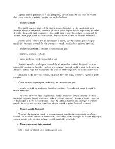 Medicina Legală - Pagina 2