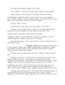 Medicina Legală - Pagina 4