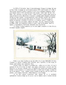 Ion Creanga - Pagina 3