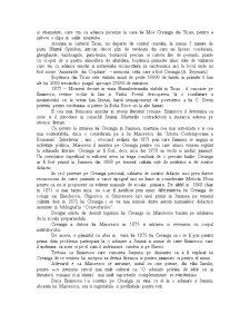 Ion Creanga - Pagina 4