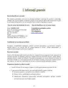Contabilitatea Institutiilor Publice - Pagina 5