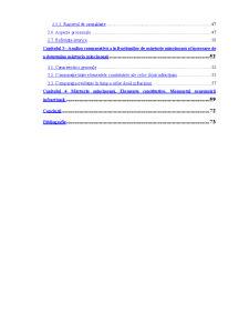 Mărturia Mincinoasă - Pagina 3