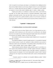 Mărturia Mincinoasă - Pagina 5