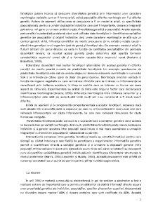 Ecologie si Filogenie Moleculara - Pagina 2