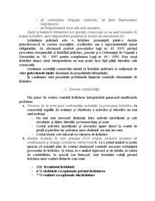 Contabilitate Aprofundata - Pagina 2