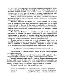 Contabilitate Aprofundata - Pagina 5