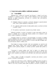 Acidifierea Artificiala - Pagina 2