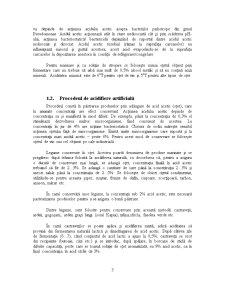 Acidifierea Artificiala - Pagina 3