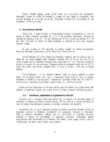 Acidifierea Artificiala - Pagina 4