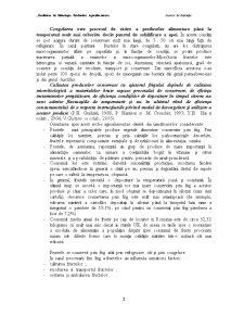 Impactul Congelarii in Strat Fluidizat si a Perioadei de Depozitare asupra Calitatii unor Fructe - Pagina 2