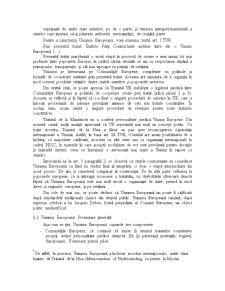 Prelegerea V - Pagina 2
