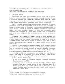 Prelegerea V - Pagina 4