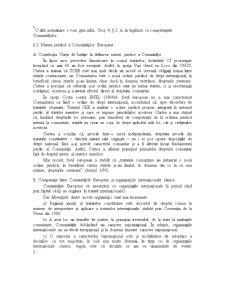 Prelegerea V - Pagina 5