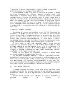 Prelegerea IV - Ordinea Juridica a Comunitatii Europene - Pagina 4