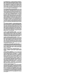 Tehnici Chirurgicale - Pagina 2