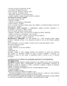 Expertiza Merceologica - Pagina 5
