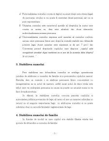 Numele - Atribut de Identificare a Persoanei Fizice - Pagina 3