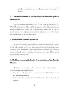 Numele - Atribut de Identificare a Persoanei Fizice - Pagina 5