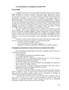 Procese Mecanice și Metalurgice la Sudarea FSW a Aliajelor de Aluminiu - Pagina 4