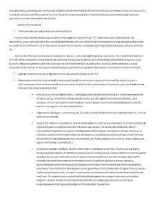 Obiectul și Caracteristicile Economiei Monetare - Pagina 5