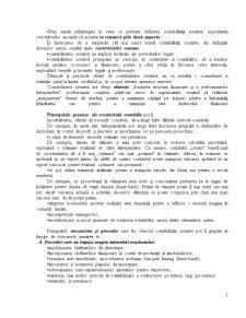 Contabilitate Creativa - Pagina 3
