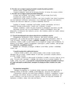 Contabilitate Creativa - Pagina 4
