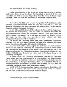 Die Heimlichen Seite der Zweite Weltkrieg - Pagina 1