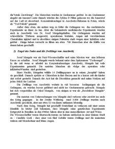 Die Heimlichen Seite der Zweite Weltkrieg - Pagina 3