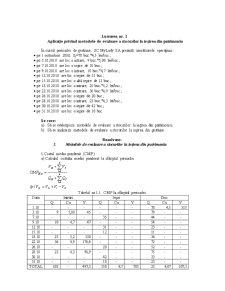 Aplicatii Privind Diferite Metode din Contabilitatea de Gestiune - Pagina 3