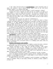 Metodologia Cercetării în Contabilitate - Pagina 3