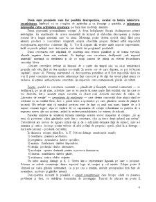 Metodologia Cercetării în Contabilitate - Pagina 4