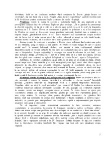 Metodologia Cercetării în Contabilitate - Pagina 5
