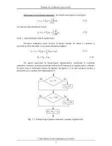 Sisteme de Conducere a Proceselor - Pagina 3
