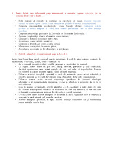 Rezolvari Comert International - Pagina 2