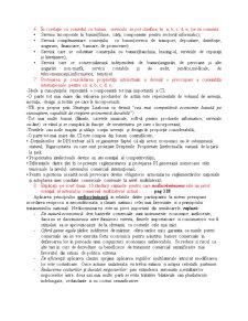 Rezolvari Comert International - Pagina 3