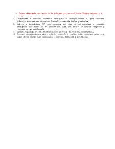 Rezolvari Comert International - Pagina 4