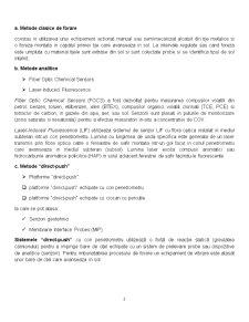 Managementul Siturilor Contaminate - Pagina 2