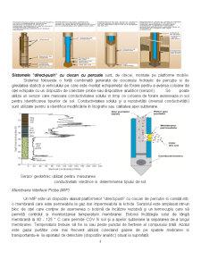 Managementul Siturilor Contaminate - Pagina 3